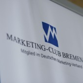 Marketing-Club Bremen