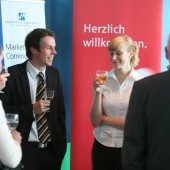 Frderpreis BIM 2008