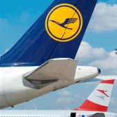 Marketing hebt ab  Deutsche Lufthansa AG