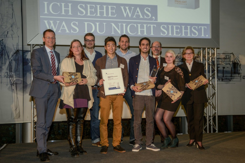 sieger_highlight2013_reishunger