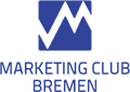 Marketingclub Bremen e.V.