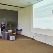 marketing-club-bremen-markenbewertung_006