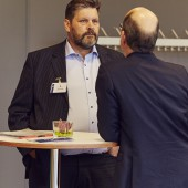 marketing-club-bremen-markenbewertung_010