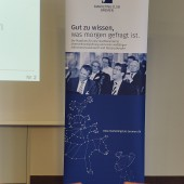 marketing-club-bremen-markenbewertung_012