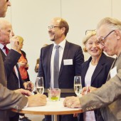marketing-club-bremen-markenbewertung_022