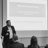 marketing-club-bremen-markenbewertung_039