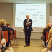 marketing-club-bremen-markenbewertung_044