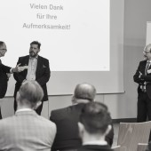 marketing-club-bremen-markenbewertung_053