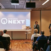 MarketingClubNEXT_32