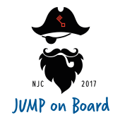 NJC – Nationales JuMP Camp 8.-10. September 2017