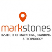 """markstones Institute of Marketing, Branding & Technology an der Universität Bremen"", am 16.05.2019, um 18.30 Uhr"