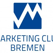 Programmüberblick-Marketing Club Bremen e.V. November-Dezember 2020
