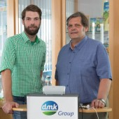 """UNTERNEHMENSKULTUR 